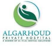 AlGarhoud Pvt Hospitals