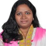 Dr.Anitha