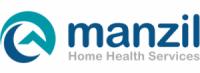 manzil-healthcare