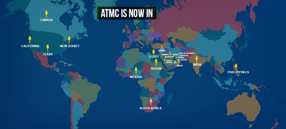ATMC-is-now-at